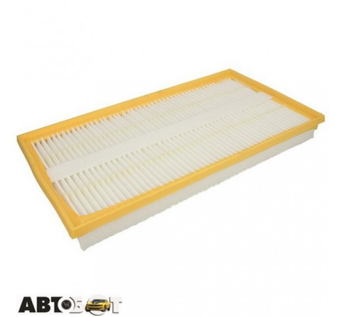 Воздушный фильтр JC PREMIUM B2M082PR, цена: 122 грн.