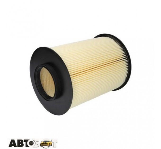 Воздушный фильтр JC PREMIUM B2G070PR, цена: 198 грн.