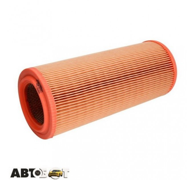 Воздушный фильтр JC PREMIUM B2F039PR, цена: 145 грн.