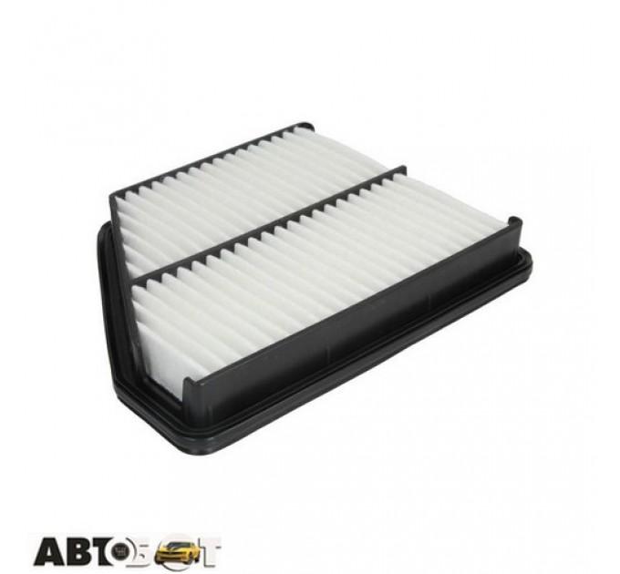 Воздушный фильтр JC PREMIUM B20519PR, цена: 105 грн.