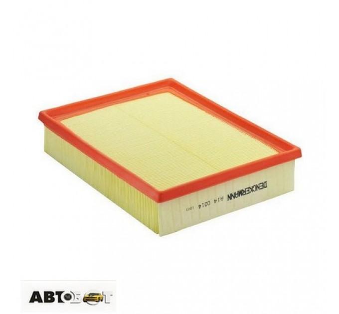 Воздушный фильтр DENCKERMANN A140014, цена: 131 грн.