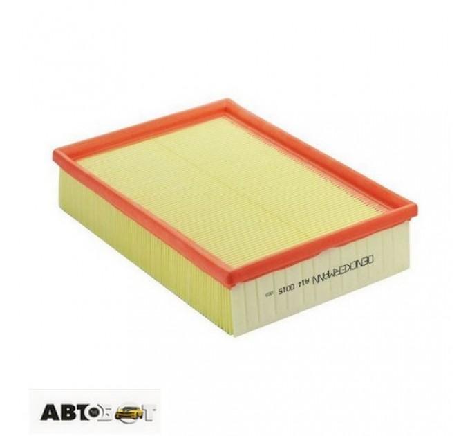 Воздушный фильтр DENCKERMANN A140015, цена: 122 грн.