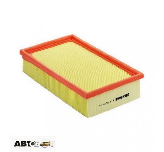 Воздушный фильтр DENCKERMANN A140028