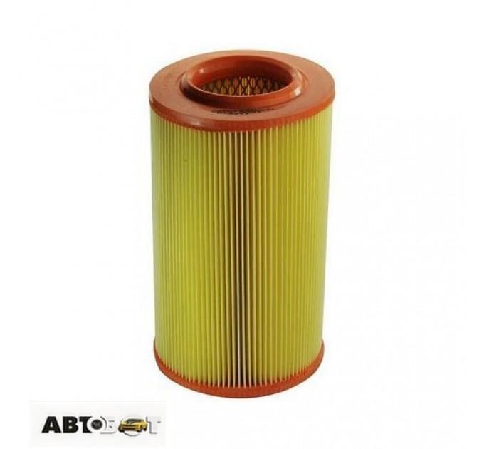 Воздушный фильтр DENCKERMANN A140031, цена: 192 грн.