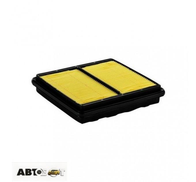Воздушный фильтр DENCKERMANN A140037, цена: 118 грн.
