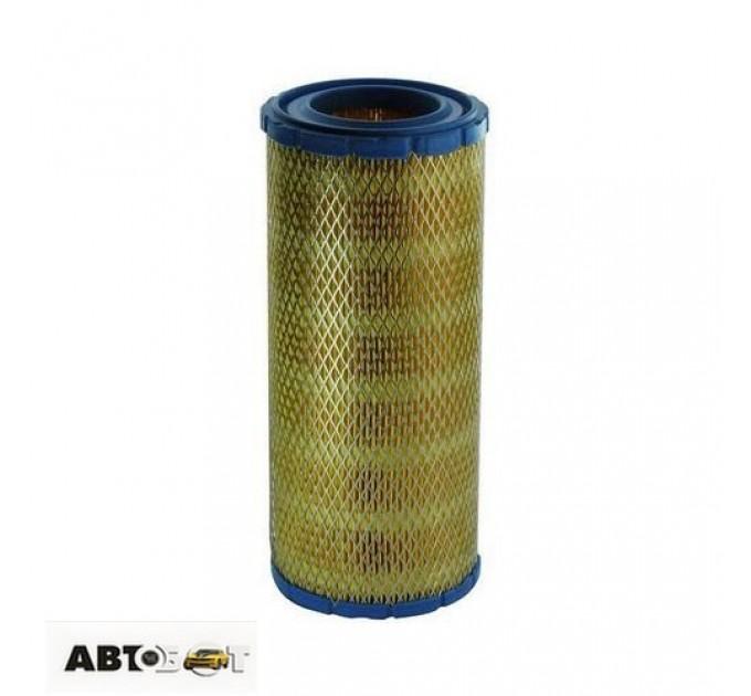 Воздушный фильтр DENCKERMANN A140053, цена: 351 грн.