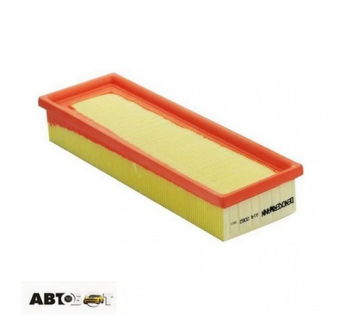 Воздушный фильтр DENCKERMANN A140062, цена: 103 грн.