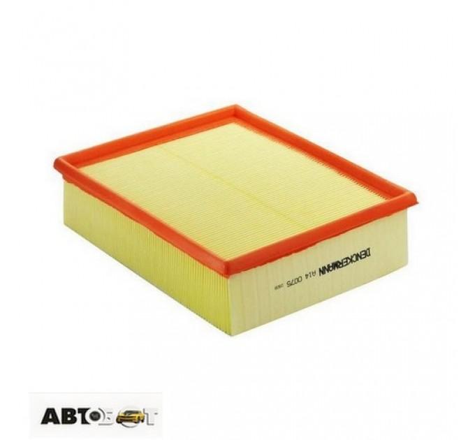 Воздушный фильтр DENCKERMANN A140075, цена: 211 грн.