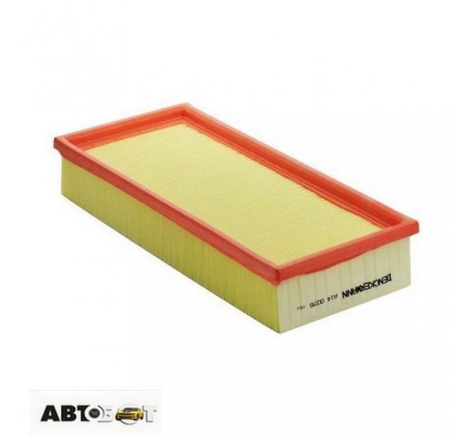 Воздушный фильтр DENCKERMANN A140076