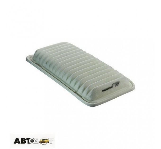 Воздушный фильтр DENCKERMANN A140087, цена: 78 грн.