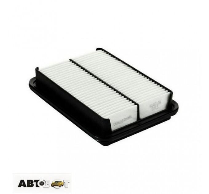 Воздушный фильтр DENCKERMANN A140109, цена: 139 грн.