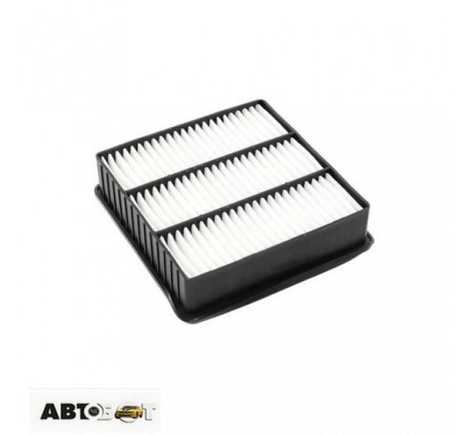 Воздушный фильтр DENCKERMANN A140112, цена: 133 грн.