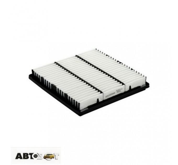 Воздушный фильтр DENCKERMANN A140141