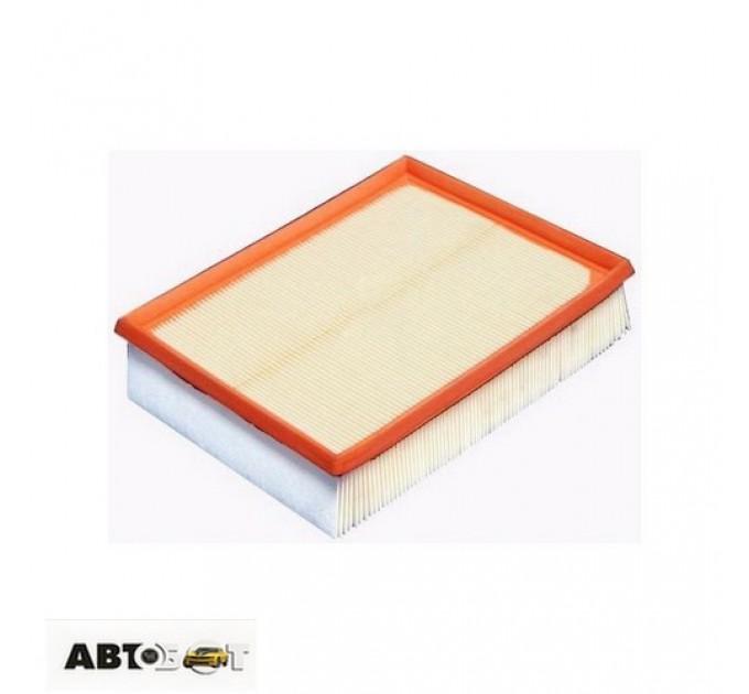 Воздушный фильтр DENCKERMANN A140154, цена: 144 грн.