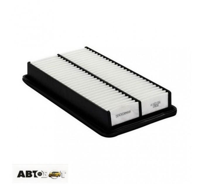 Воздушный фильтр DENCKERMANN A140166, цена: 144 грн.