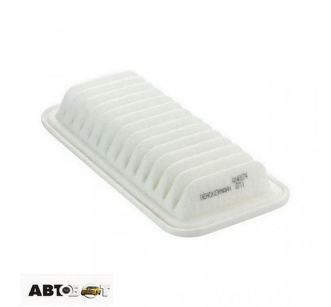 Воздушный фильтр DENCKERMANN A140174, цена: 102 грн.