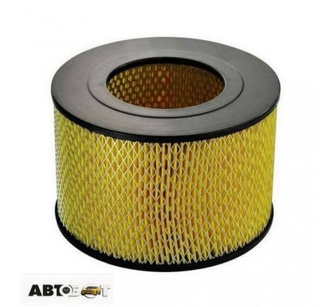 Воздушный фильтр DENCKERMANN A140182, цена: 248 грн.
