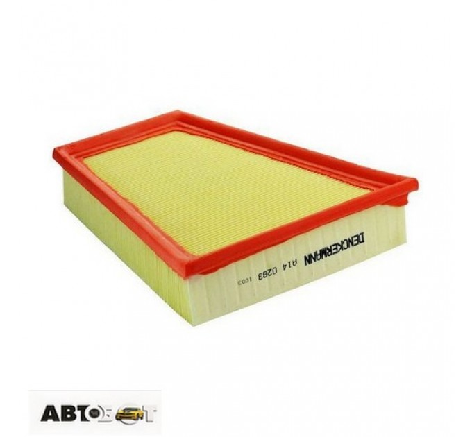 Воздушный фильтр DENCKERMANN A140283, цена: 160 грн.