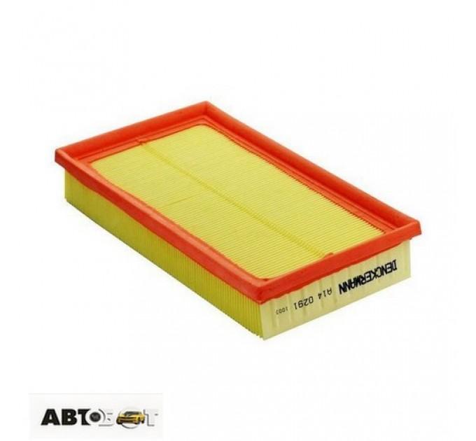 Воздушный фильтр DENCKERMANN A140291, цена: 85 грн.