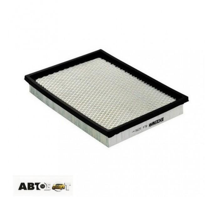 Воздушный фильтр DENCKERMANN A140298, цена: 192 грн.