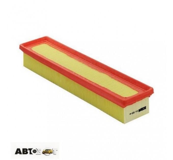 Воздушный фильтр DENCKERMANN A140309, цена: 118 грн.