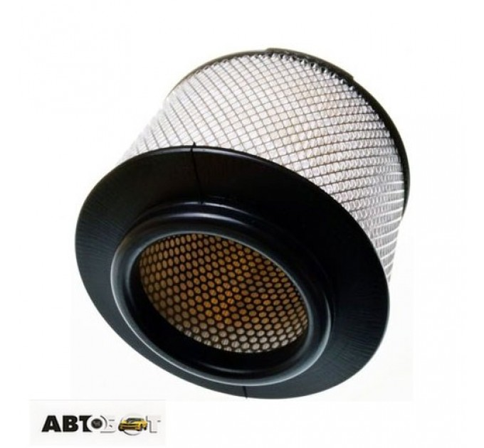 Воздушный фильтр DENCKERMANN A140316, цена: 342 грн.
