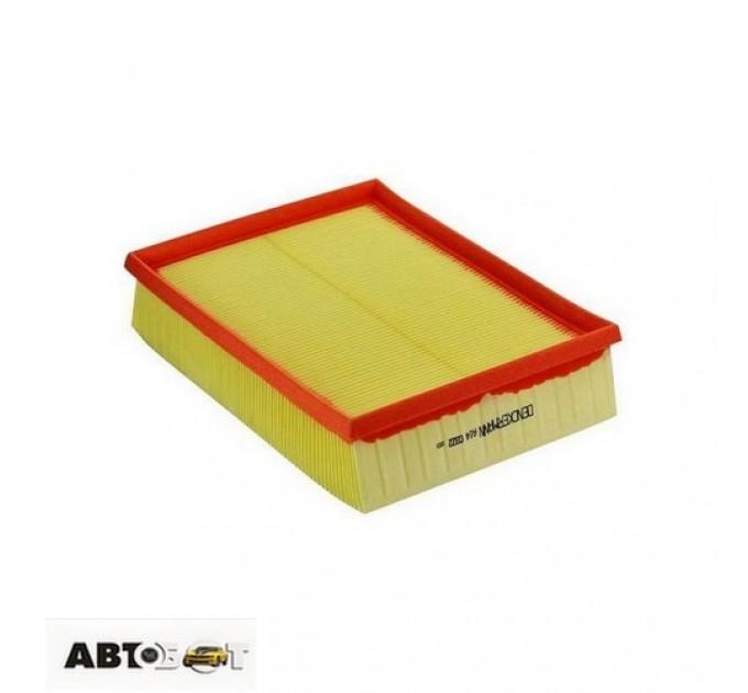 Воздушный фильтр DENCKERMANN A140322, цена: 163 грн.