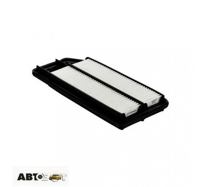 Воздушный фильтр DENCKERMANN A140337, цена: 157 грн.