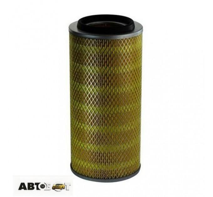 Воздушный фильтр DENCKERMANN A140340, цена: 382 грн.