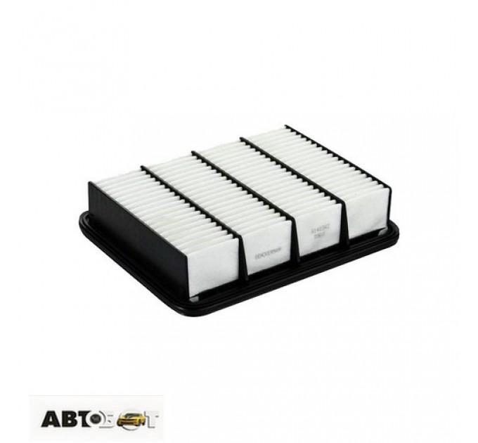 Воздушный фильтр DENCKERMANN A140342, цена: 121 грн.