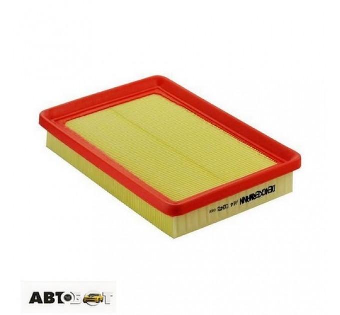 Воздушный фильтр DENCKERMANN A140345, цена: 81 грн.