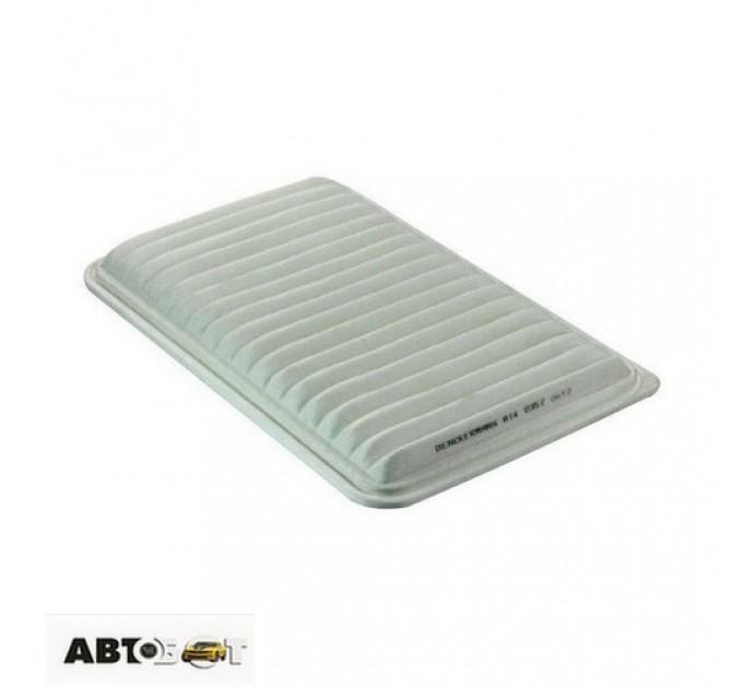 Воздушный фильтр DENCKERMANN A140357, цена: 112 грн.