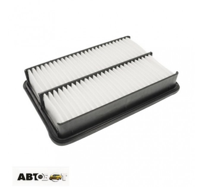 Воздушный фильтр DENCKERMANN A140368, цена: 100 грн.