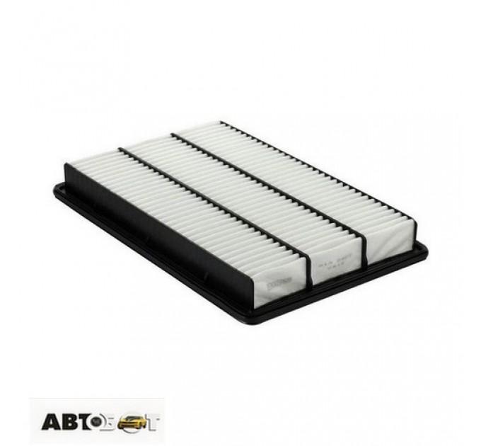 Воздушный фильтр DENCKERMANN A140408, цена: 165 грн.