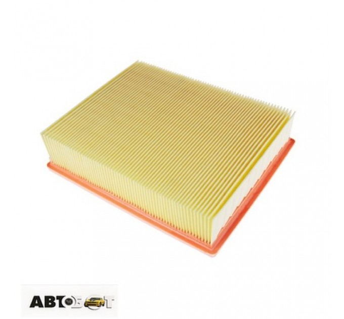 Воздушный фильтр DENCKERMANN A140410, цена: 143 грн.