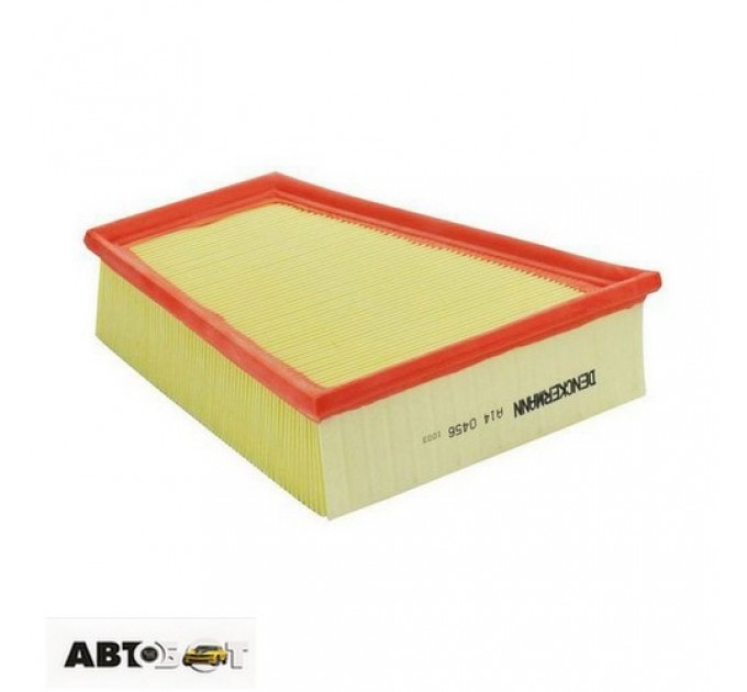 Воздушный фильтр DENCKERMANN A140456, цена: 181 грн.