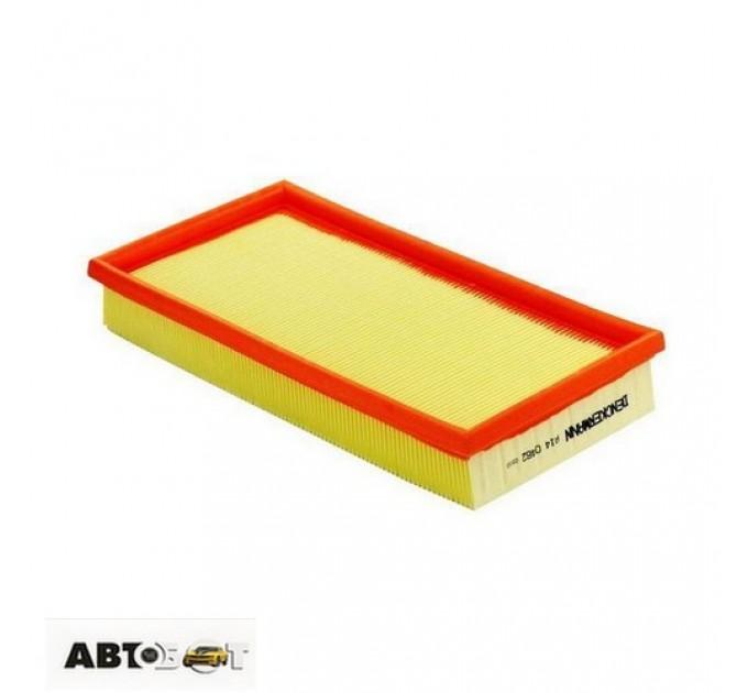 Воздушный фильтр DENCKERMANN A140462, цена: 130 грн.
