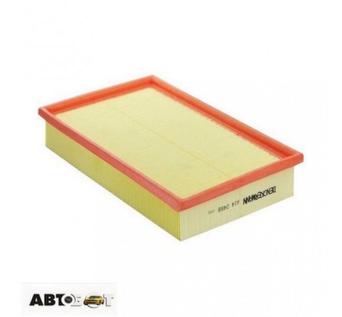 Воздушный фильтр DENCKERMANN A140466, цена: 130 грн.