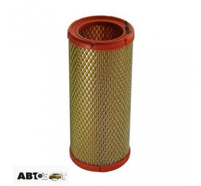 Воздушный фильтр DENCKERMANN A140495, цена: 158 грн.