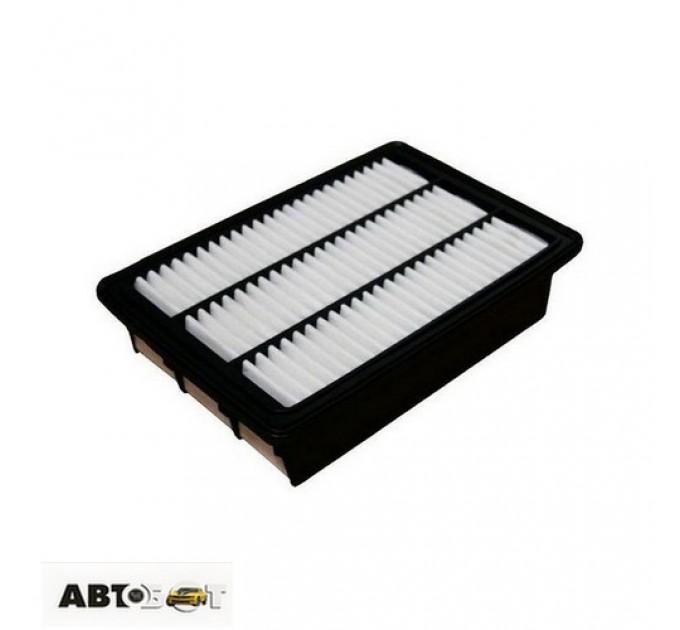 Воздушный фильтр DENCKERMANN A140509