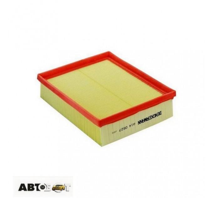 Воздушный фильтр DENCKERMANN A140627, цена: 153 грн.