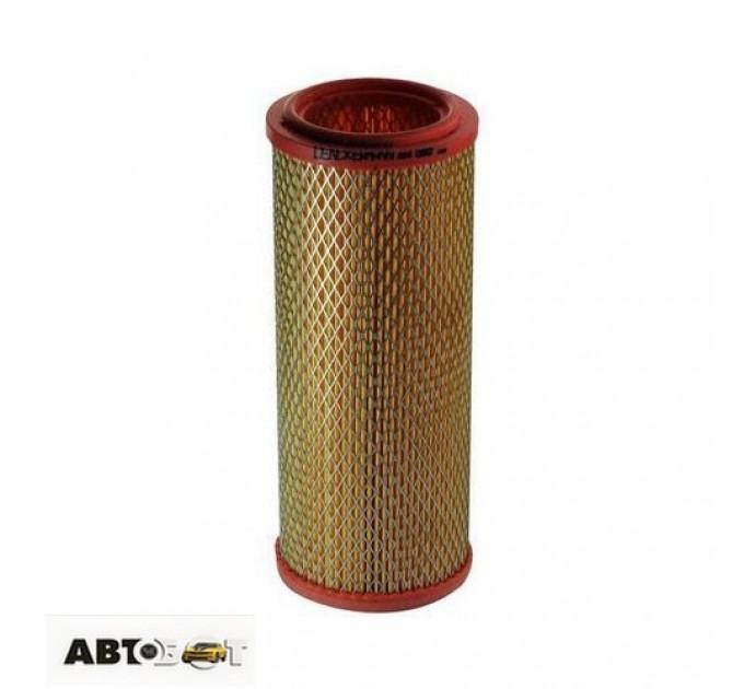 Воздушный фильтр DENCKERMANN A140682, цена: 125 грн.