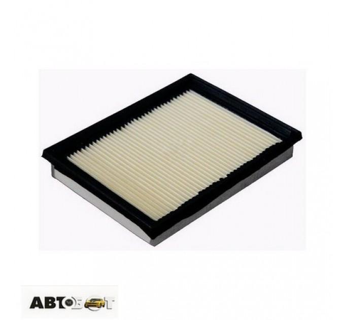 Воздушный фильтр DENCKERMANN A140700