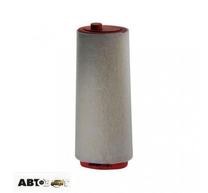 Воздушный фильтр DENCKERMANN A140706, цена: 351 грн.