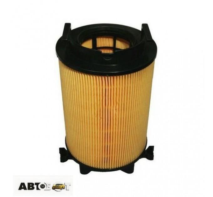 Воздушный фильтр DENCKERMANN A140708, цена: 265 грн.