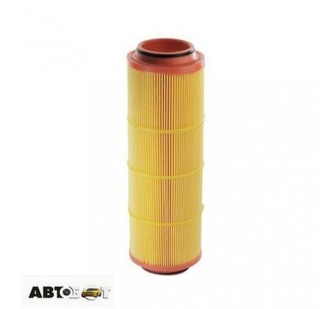 Воздушный фильтр DENCKERMANN A140747, цена: 287 грн.