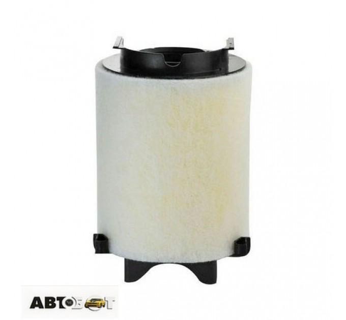 Воздушный фильтр DENCKERMANN A140750, цена: 250 грн.