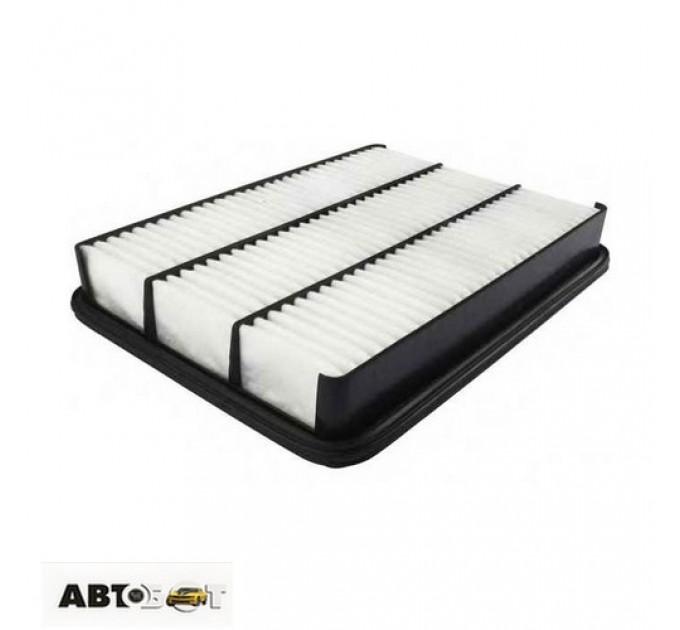 Воздушный фильтр DENCKERMANN A140793, цена: 151 грн.