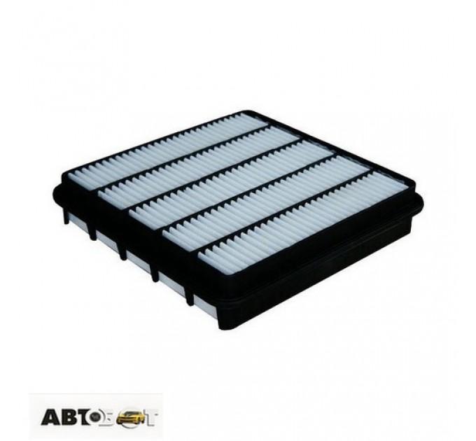 Воздушный фильтр DENCKERMANN A140824, цена: 366 грн.