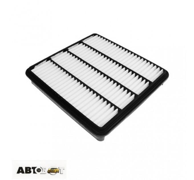 Воздушный фильтр DENCKERMANN A140826, цена: 221 грн.